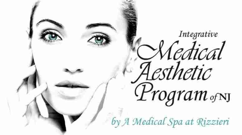 Medical Aesthetics Program