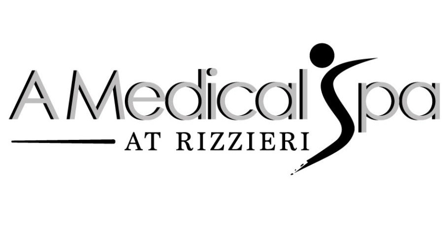 A Medical Spa at Rizzieri